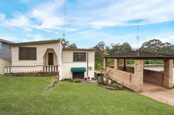 64 Robertson St, Coniston, NSW 2500