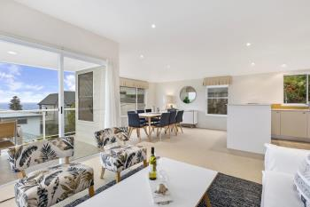 2/124A Ocean View Dr, Wamberal, NSW 2260