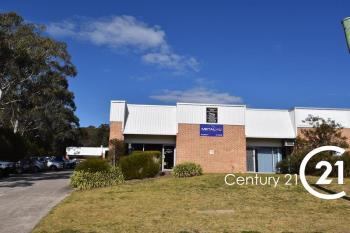 3/11  Priestley St, Mittagong, NSW 2575