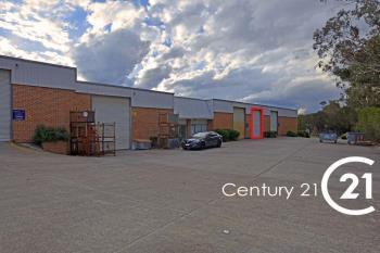 2/11 Priestley St, Mittagong, NSW 2575