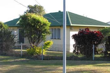 5 Wyeth St, Wynnum, QLD 4178