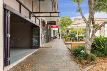 9/23 Robertson Rd, Newport, NSW 2106