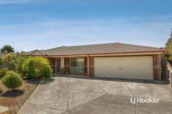 17 Seaside Cl, Seabrook, VIC 3028