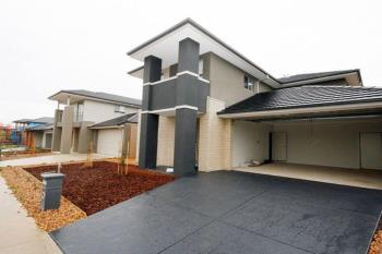 337 Point Cook Rd, Point Cook, VIC 3030