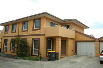 Unit 8/10-12 Murray St, Clayton, VIC 3168