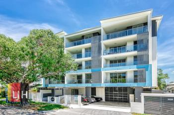 Unit 33/28 Mcgregor Ave, Lutwyche, QLD 4030