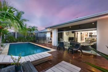 38 Phaeton St, Upper Coomera, QLD 4209