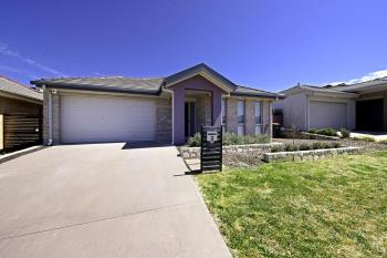 3 Marcus St, Forde, ACT 2914
