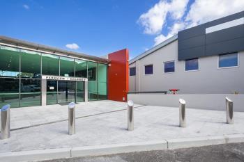 F11/16 Mars Rd, Lane Cove, NSW 2066