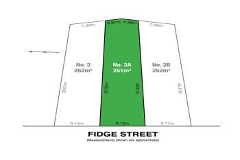 3A Fidge St, Aldinga Beach, SA 5173