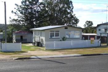91 Pring St, Wondai, QLD 4606