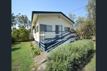 19 Mary St, Toogoolawah, QLD 4313