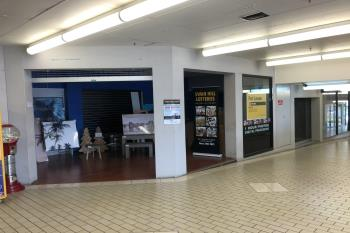 Shop 12/128 - 132 Campbell St, Swan Hill, VIC 3585