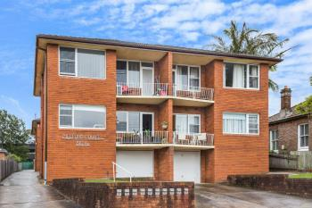 8/16 Melford St, Hurlstone Park, NSW 2193
