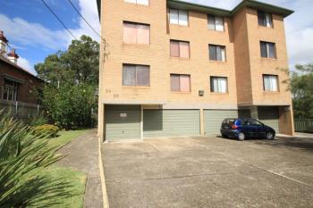 10/24 Keith St, Dulwich Hill, NSW 2203