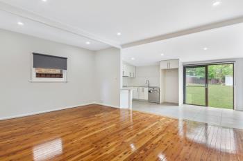 279 Taren Point Rd, Caringbah, NSW 2229