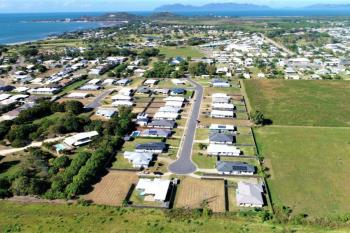 Lot 15 Duke St, Bowen, QLD 4805