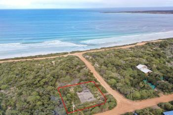 Lot 136 Cnr Shell And Crabb Rd, Vivonne Bay, SA 5223
