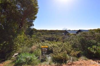 Lot 184 Flinders Rd, Vivonne Bay, SA 5223