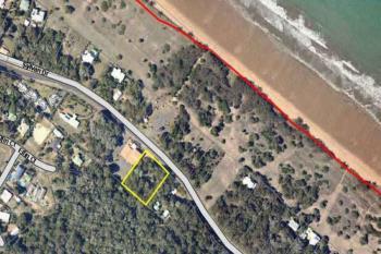 59 Sylvan Dr, Moore Park Beach, QLD 4670