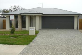 1053 Samford Rd, Leichhardt, QLD 4305