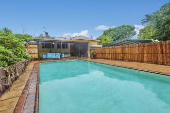 3 Fern St, Mullumbimby, NSW 2482