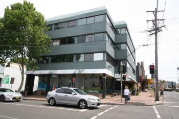 L3 Office, Falcon St, Crows Nest, NSW 2065