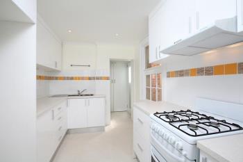 3 St Johns Rd, Glebe, NSW 2037