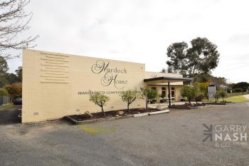 84 Murdoch Rd, Wangaratta, VIC 3677