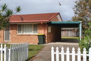 6 Allan Ct, Caboolture, QLD 4510
