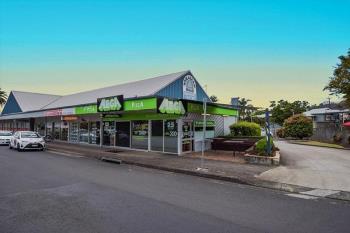 62 Wyrallah Rd, East Lismore, NSW 2480