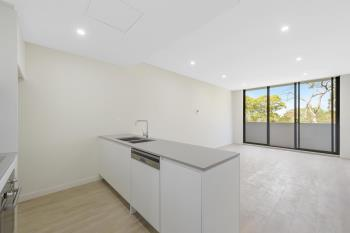 210/316-320 Taren Point Rd, Caringbah, NSW 2229