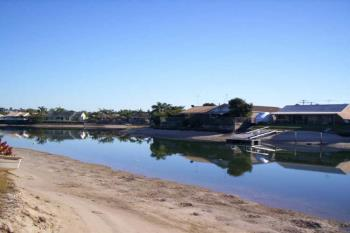 2/22 Pangarinda Pl, Mooloolaba, QLD 4557