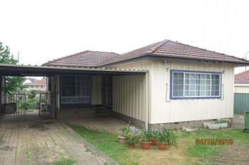 26 Woods Ave, Cabramatta, NSW 2166