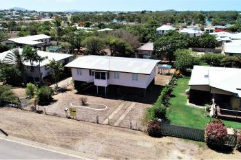 6 Livingstone St, Bowen, QLD 4805