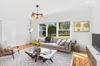 11 Alkera Cres, West Wollongong, NSW 2500