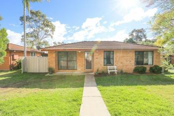12 Plowman Rd, Minto, NSW 2566
