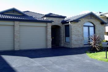 13 Thursday Ave, Shell Cove, NSW 2529