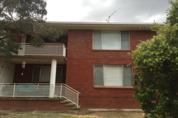 4/65 Bourke St, Tamworth, NSW 2340