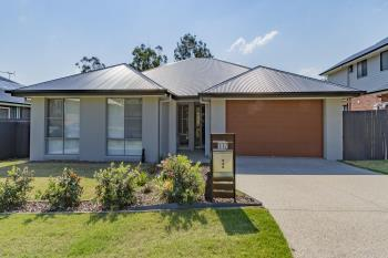 117  Kingfisher Dr, Upper Kedron, QLD 4055