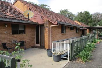 2/20-24 Beaumont Dr, East Lismore, NSW 2480