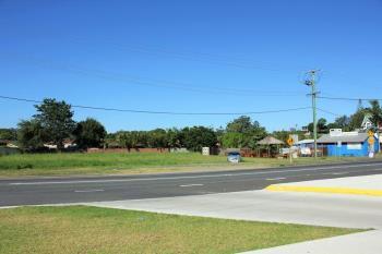 1852-1858 Solitary Islands Way, Woolgoolga, NSW 2456