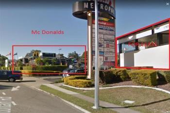 Shop C/345 Pine Mountain Rd, Mount Gravatt East, QLD 4122