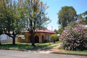 95 Laidlaw St, Boggabri, NSW 2382