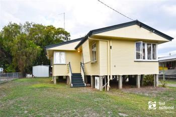 6 Mimosa St, Biloela, QLD 4715