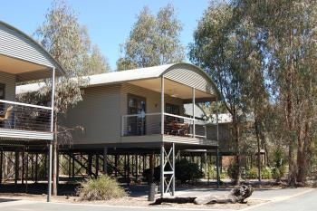 92/69 Moama On Murray Resort, 6 Way, Moama, NSW 2731