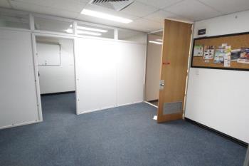 Suite 9/48-50  George St, Parramatta, NSW 2150