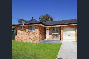 73 Chamberlain St, Campbelltown, NSW 2560