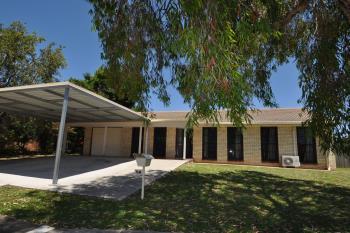 14 Barramundi St, Manly West, QLD 4179