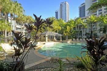 119/955 Gold Coast Hwy, Palm Beach, QLD 4221
